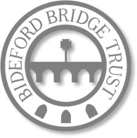 Bideford Bridge Trust
